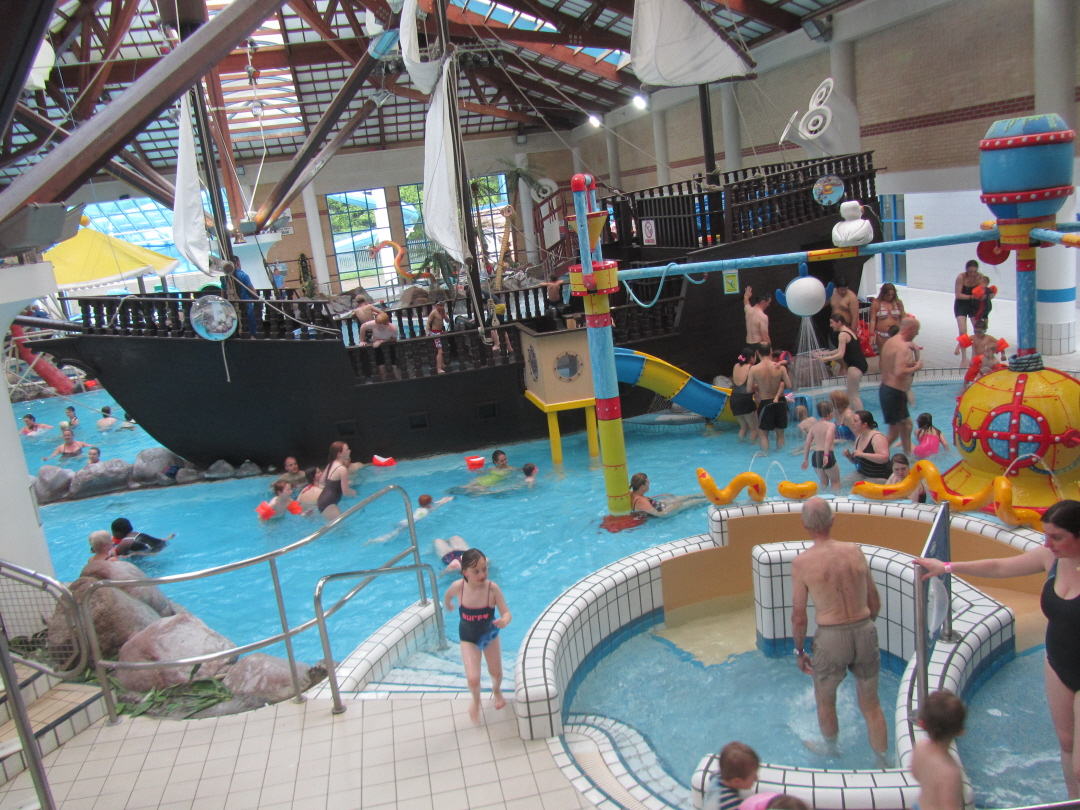 Wow trip to bracknell forest wow mums - Shirley swimming pool southampton ...