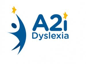 A2i Dyslexia