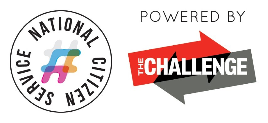 NCS-The-Challenge-Logo (Small) – WoW MUMS