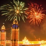 diwali-fireworks