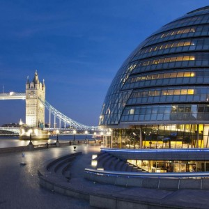 London City Hall Photos and Wallpapers 10