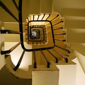 staircase_big