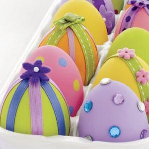 54f9d85713c15_-_easter-egg-080325-xl