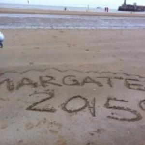 Margate 2015