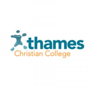 Thames Christian college