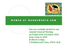 wow-agm-2016-invitation